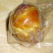 Kochuのパン