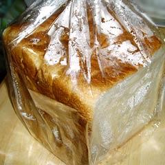 吟遊詩人のパン
