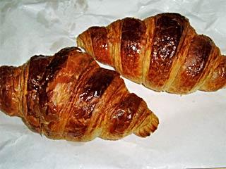 ムッシュイワンのパン