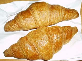 紀ノ国屋ベーカリーのパン